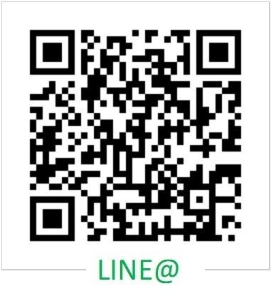o3a91c71aed859feab2b6250fba8448ff_45450660_190506_0028.jpg