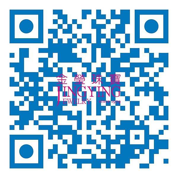 o3a91c71aed859feab2b6250fba8448ff_45450660_190506_0006.jpg