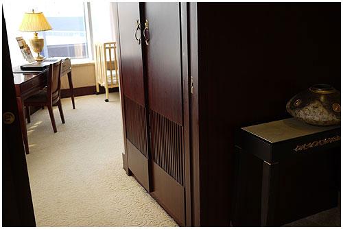 金都酒店06.jpg