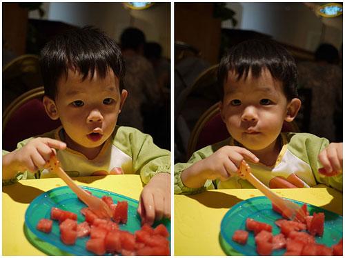金沙自助餐06.jpg