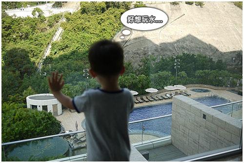 沙田凱悅07.jpg