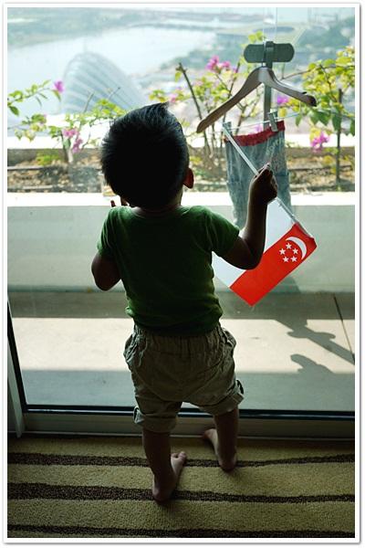 新加坡04.JPG