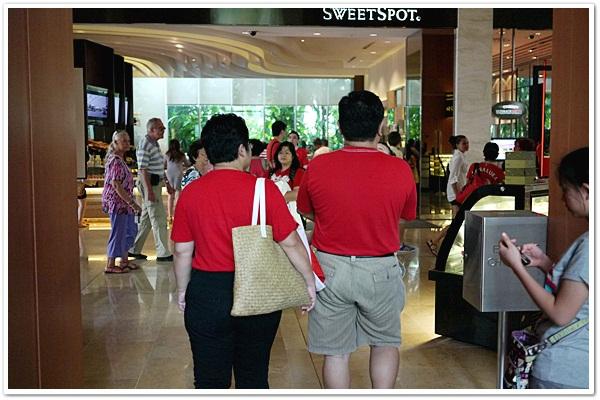 新加坡05.JPG