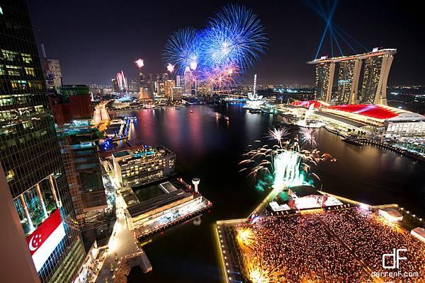 新加坡06.jpg
