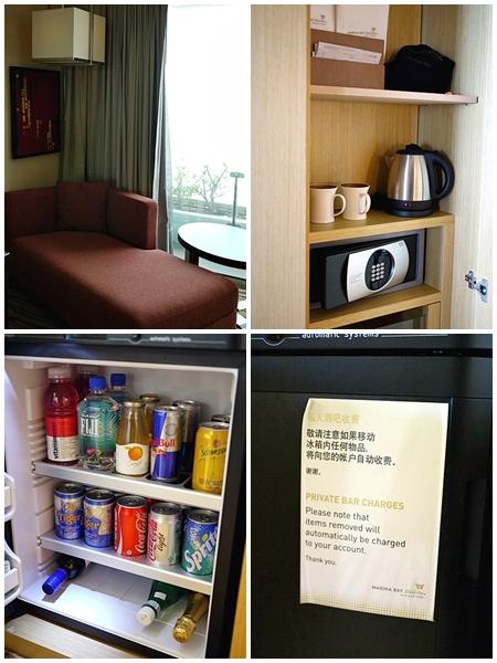 濱海灣金沙酒店05.jpg
