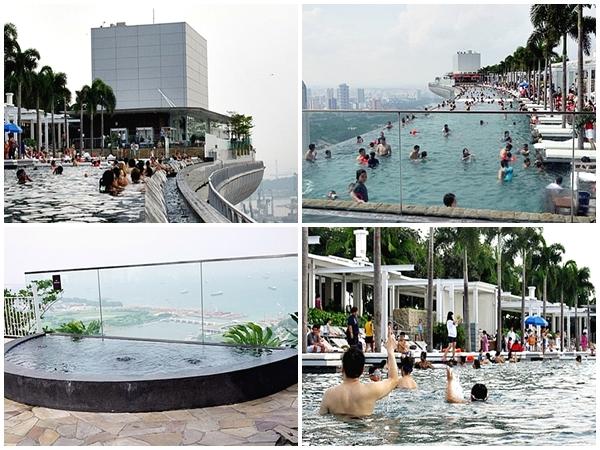 空中泳池01.jpg