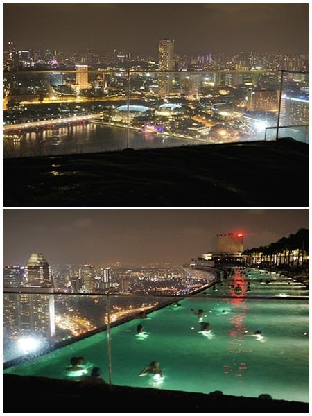 空中泳池07.jpg