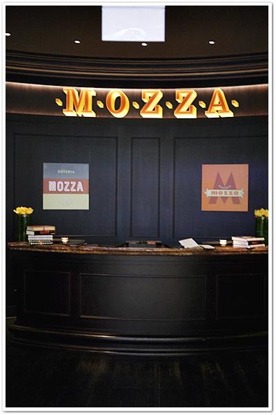 MOZZA09.JPG