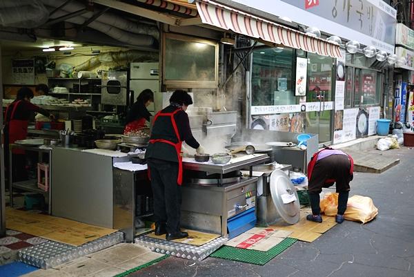 豬肉湯飯02