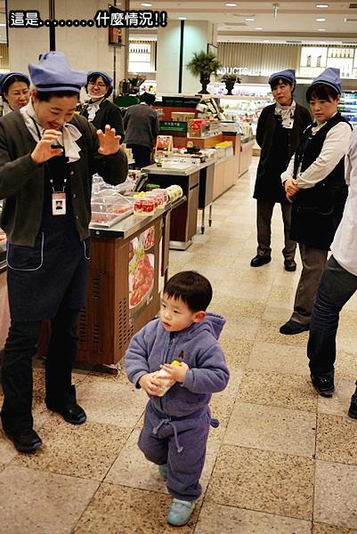 韓國釜山其他10