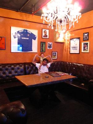 the-tavern-sports-bar07.jpg