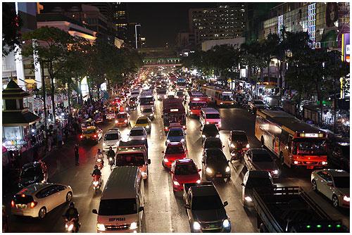 三訪曼谷五四三08.jpg