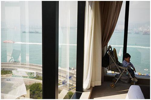 港島太平洋酒店02.jpg