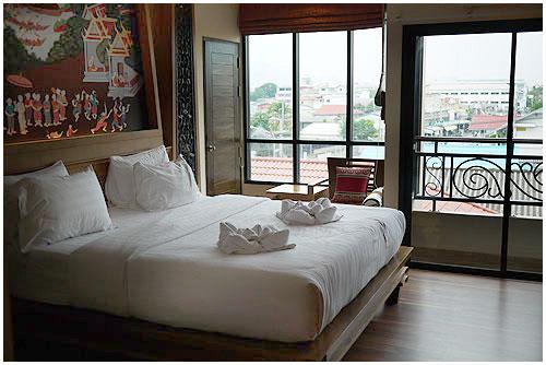 Chalelarn Hotel07.jpg