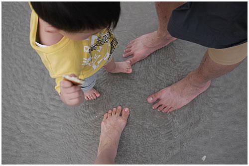 兒子13~14個月4沙灘06.jpg
