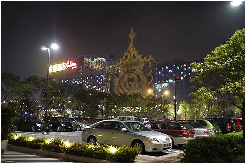 金都酒店02.jpg