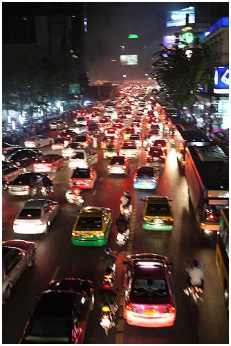 三訪曼谷五四三09.jpg