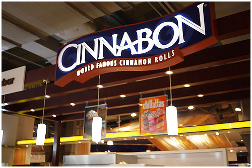 CINNABON06.jpg