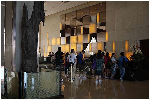金都酒店03.jpg