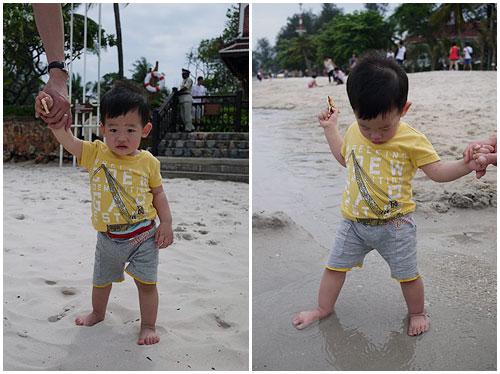 兒子13~14個月4沙灘01.jpg