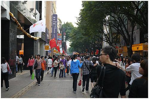 北京路05.JPG