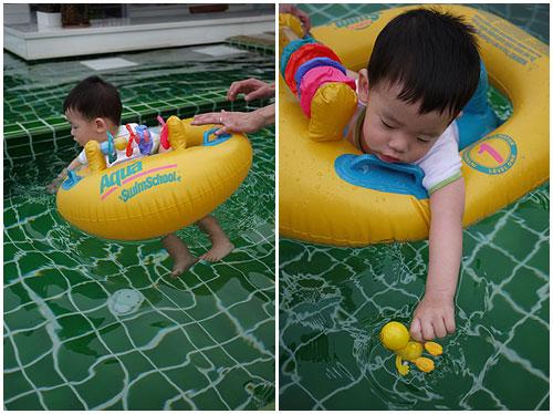 兒子13~14個月3王小三泰國游泳06.jpg
