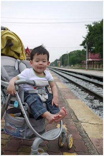 華欣火車站07.jpg