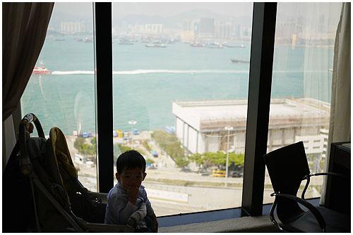 港島太平洋酒店01.jpg