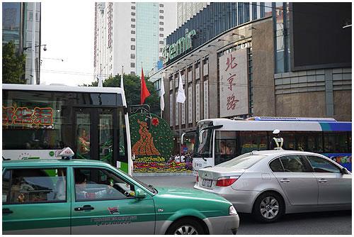 北京路02.JPG