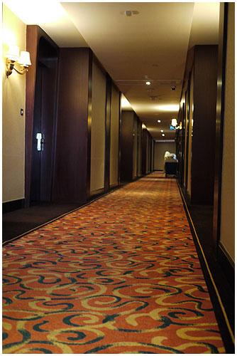 金都酒店04.jpg