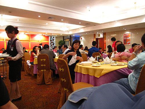 廣州酒家02.JPG