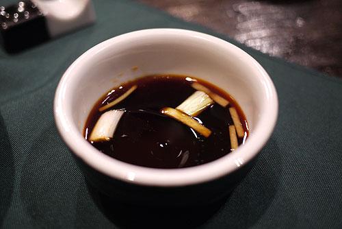 毋米粥16.JPG