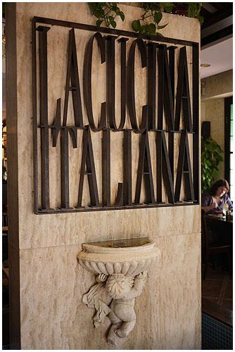 LA CUCINA ITALIANA01.jpg
