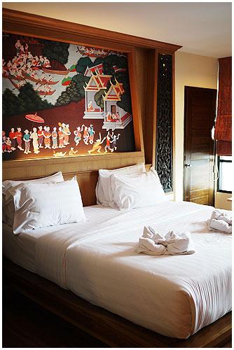 Chalelarn Hotel05.jpg