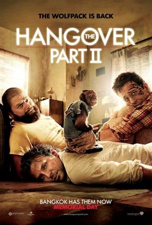 hangover 2 poster.jpg
