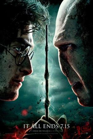 Harry Potter7_BK.jpg