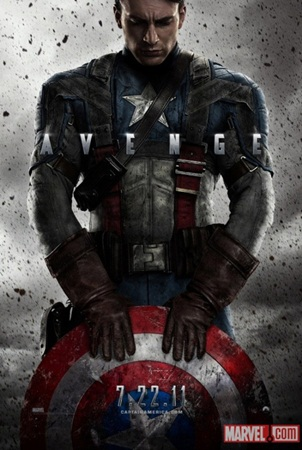 Captain-America-movie-poster.jpg