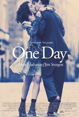 one_day拷貝.jpg