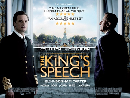 The-Kings-Speech-Poster-uk-poster拷貝.jpg