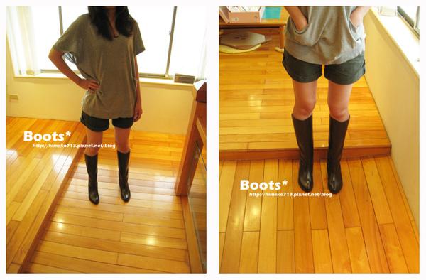 boots02.jpg