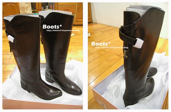 boots04.jpg