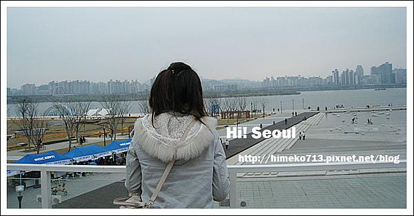 IMG_5609拷貝.jpg