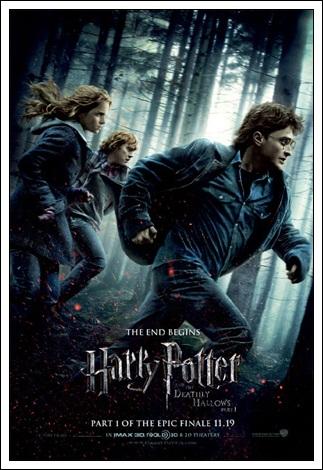 HarryPotter拷貝.jpg