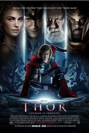 Thor-Movie拷貝.jpg