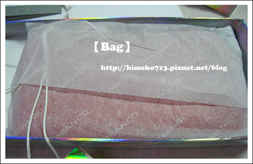 IMG_6515拷貝.jpg