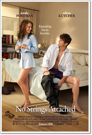 No-Strings-Attached-1拷貝.jpg