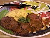 晚餐 (220x131).jpg