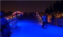 天橋 (220x131).jpg
