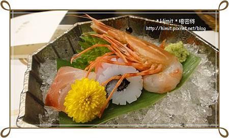 use-生魚片近.JPG