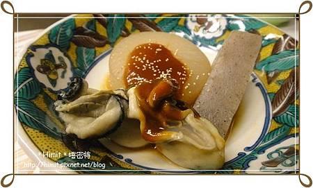 use-煮物.JPG